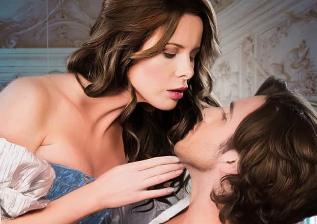 Regency Romances by Tracy Sumner